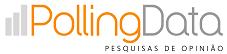 Polling Data Logo